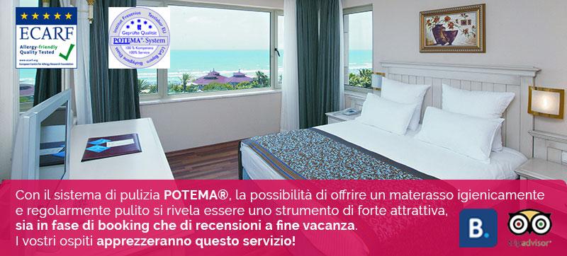 foto-per-hotel