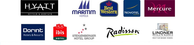 local-hotel-references[1]