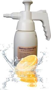 arancia-+-spray